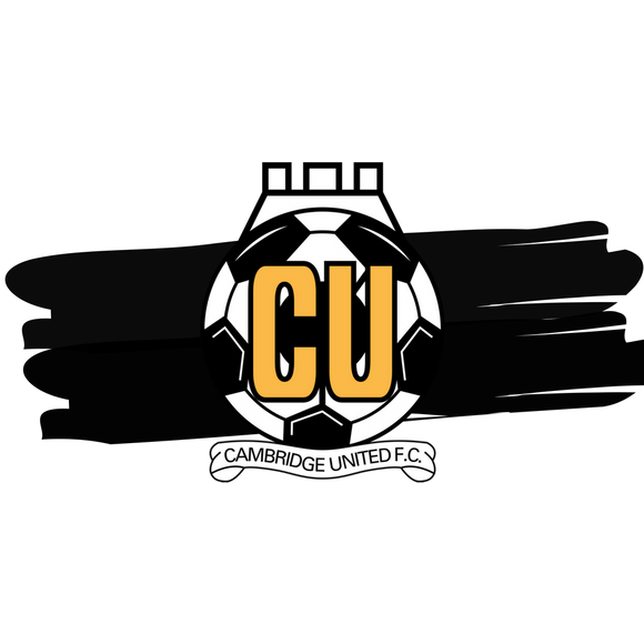Cambridge United Kids