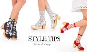 MIA Shoes September Style Tips