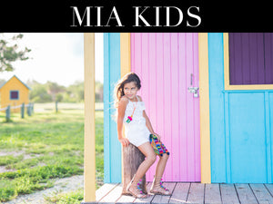MIA Kids Coming Soon!