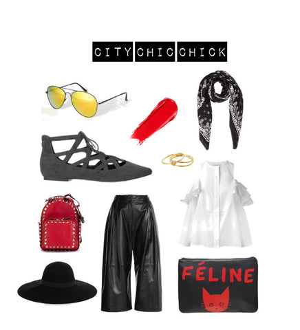 Anamaire_CityChicChickPolyvore