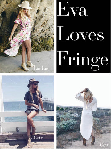 Eva-loves-Fringe_cropped