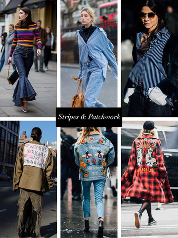 Fashion Week Recap3