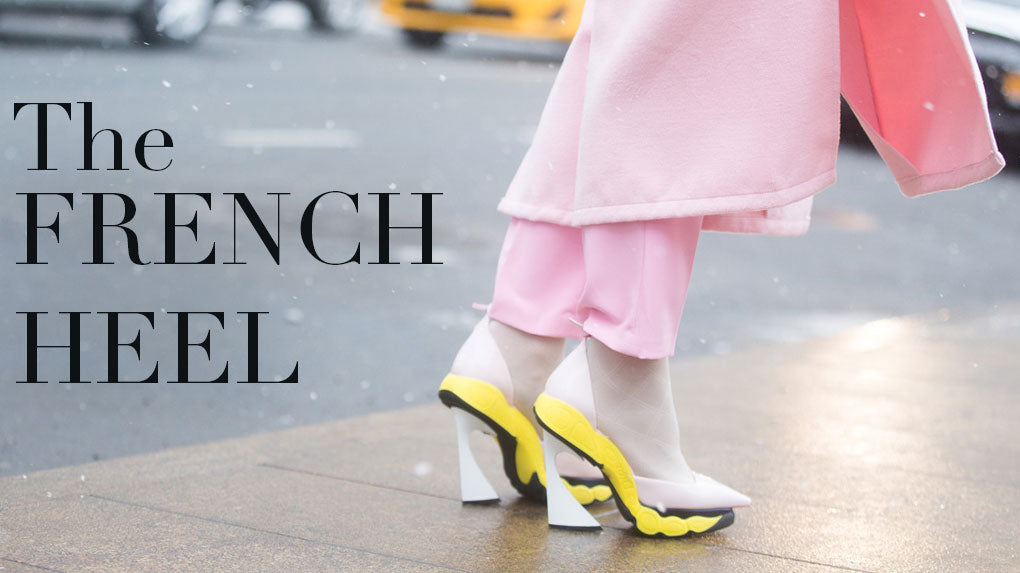 FrenchHeels