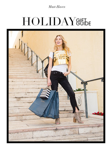 mia shoes holiday gift guide