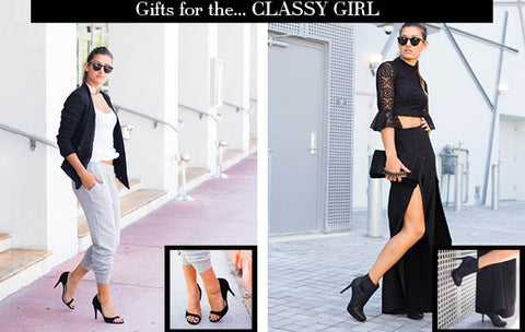 Gifts-for-the...-CLASSY-GIRL