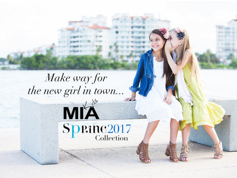 mia kids shoes, mia shoes, girls, fashion, stacked heels, lace ups