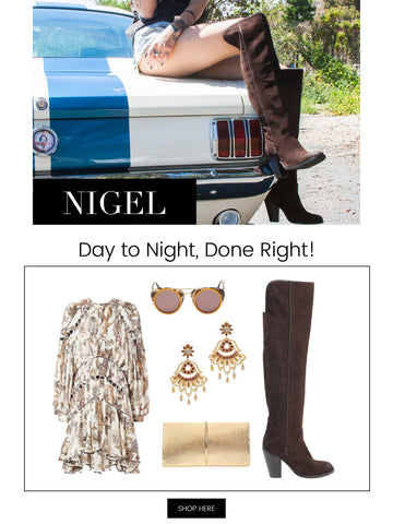 knee-highs, mia shoes, over the knee boots, hanna beth, barbie beth