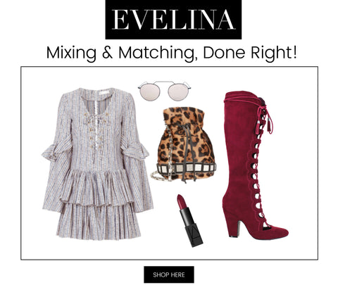 knee high, lace up boot, oxblood, mia shoes evelina boot