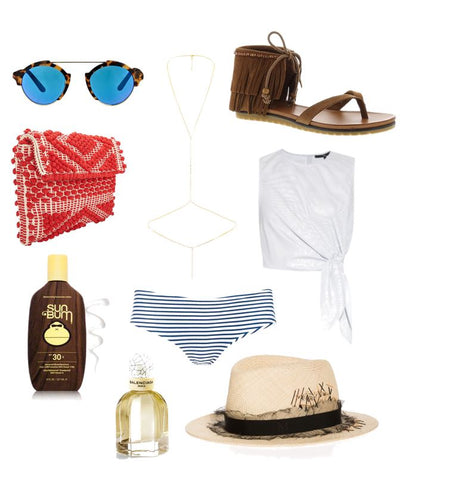Labour Day Polyvore_08_25_1