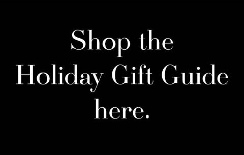 Shop the guide