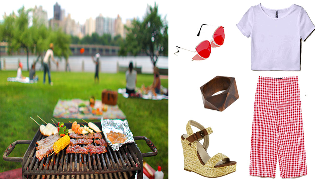 bbq-outfit-4th
