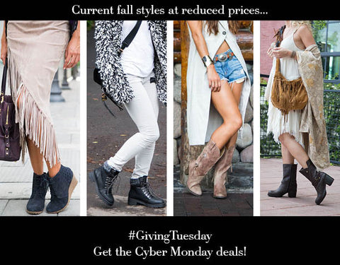 current-fall-styles-giving-tuesday_cropped