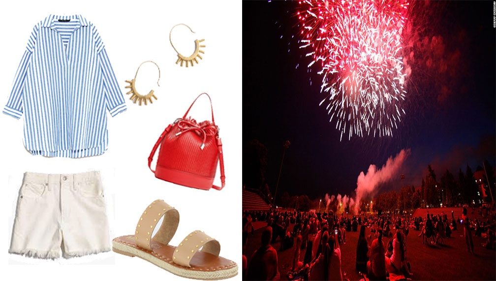 fireworks-outfit-4th