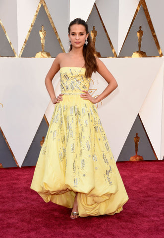 hbz-the-list-best-dressed-oscars-2016-alicia-vikander