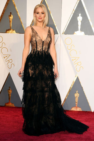 hbz-the-list-best-dressed-oscars-2016-jennifer-lawrence