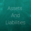 Asset and Liabilities - Elevated Ambition
