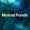Mutual Funds - Elevated Ambition