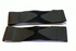 New Straps (Set of 2)