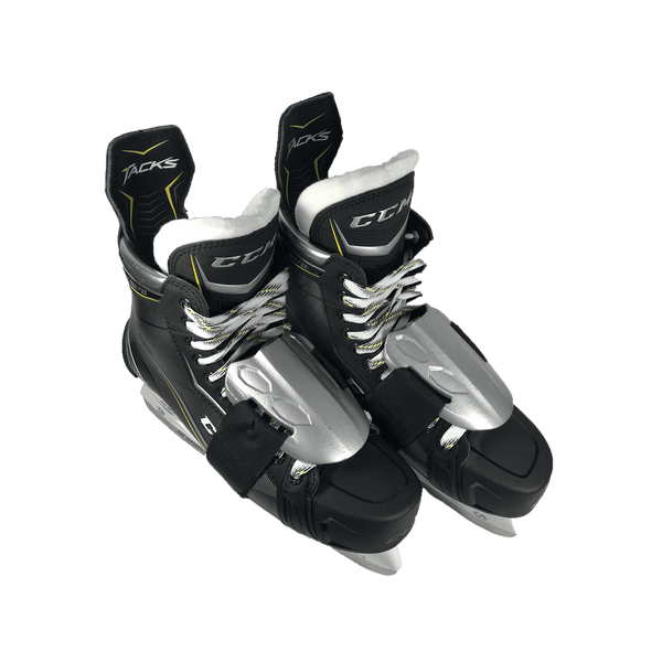 PowerSk8r™ Skate Weights