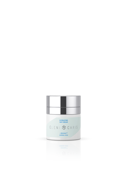 Hydrating Day Cream Normal Skin