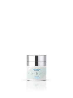 Ultra Hydrating Day Cream 50 ml