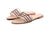 [shoes] - OPIA 8502-2 BEIGE - LOGO | OPIA