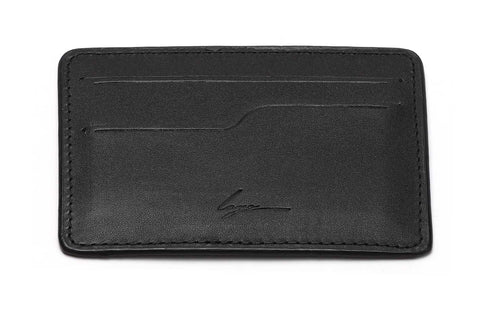 LOGO CARD WALLET CW154 MIX - LOGO | OPIA