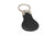 [shoes] - LOGO KEY CHAIN KC164 BLACK - LOGO | OPIA