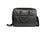 LOGO LEATHER OFFICE BAGS LOB020 BLACK