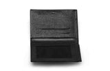 LOGO NOTE WALLET NW157 MIX - LOGO | OPIA