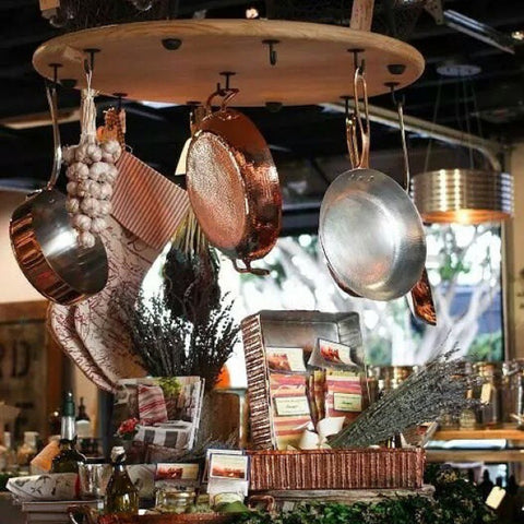 Copper Kitchen Store