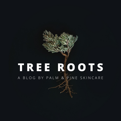 Tree Roots Volume 2 - Save The World, Icelandic Tales, Trips to Scotland