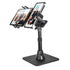 products/ipad-mini-iphone-broadcasting-stand-TWBHD8TAB.jpg