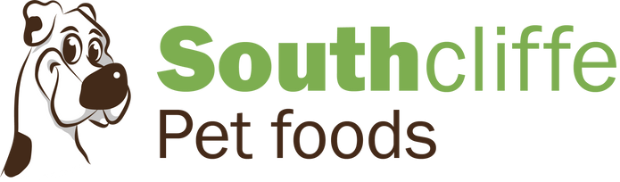 Southcliffe Pet Foods