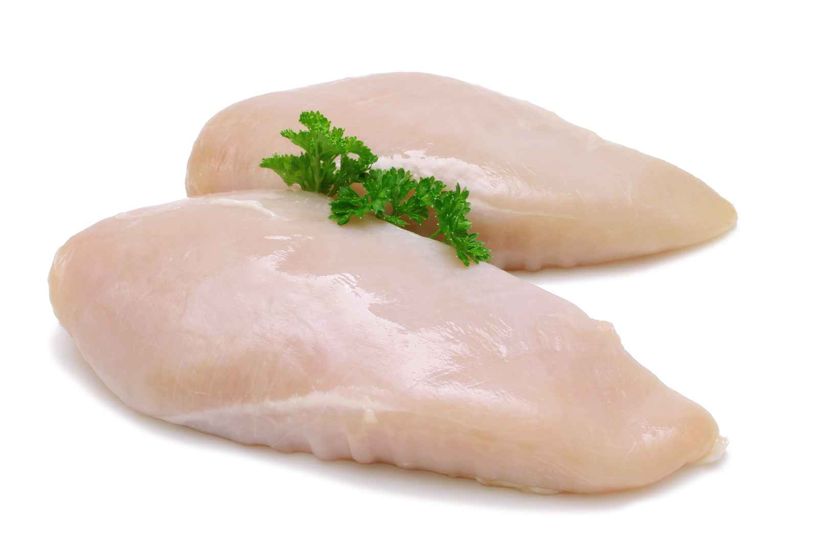 Chicken Fillet 10kg