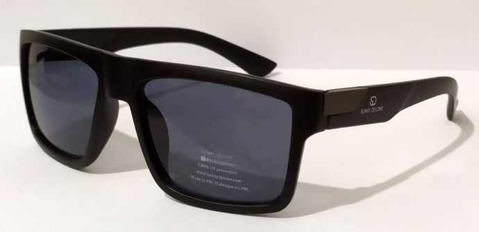 Dark Ace Falcon - Premium Sunglasses