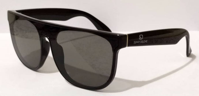 Jupiter - Premium Sunglasses - Sold Out