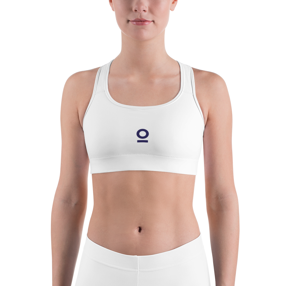 The Lab-Premium Sports bra