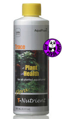 AquaPharm Flora T-Nutrient Trace 250ml (Other Brands) (Plant Conditioning)