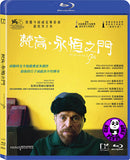 At Eternitys Gate 梵高. 永恆之門 Blu-Ray (2018) (Region A) (Hong Kong Version)