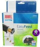 Juwel Automatic Holiday Feeder (Juwel) (Feeding Tools)