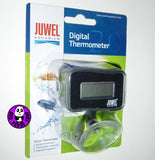 Juwel Submersible Digital Thermometer (Juwel) (Temperature Control - Monitoring)