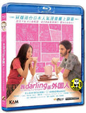 My Darling Is A Foreigner (2010) (Region A Blu-ray) (English Subtitled) Japanese movie aka Is He Turning Japanese?