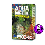 Prodac AquaMedik 100ml, 250ml Antiseptic Solution (Other Brands) (Aquarium Treatment) (Marine Treatment)