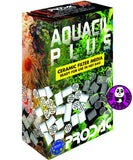 Prodac Aquacil Plus 500g Ceramic Bio Rings (Other Brands) (Filter Media & Accessories)