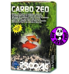 Prodac Carbo Zeo 700g (Other Brands) (Filter Media & Accessories)