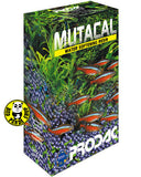 Prodac Mutacal 250ml Water Softening Resin (Other Brands) (Filter Media & Accessories)