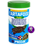 Prodac Tartafood Pellet 250ml (Other Brands) (Reptile Food)