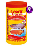 Sera Arowana 1000ml (Sera) (Fish Food)