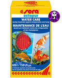Sera Ectopur 130g (Sera) (Aquarium Treatment)